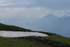Monte Baldo - Monte Altissimo