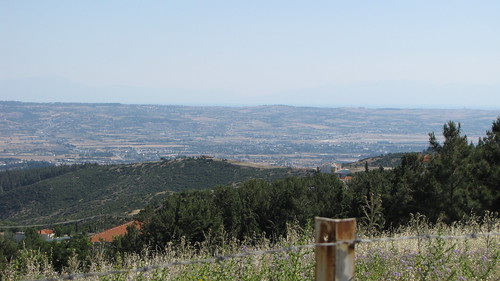 Panorama, Greece