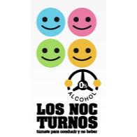 España: Conductores, cada vez más conscientes del peligro de mezclar alcohol y conducción