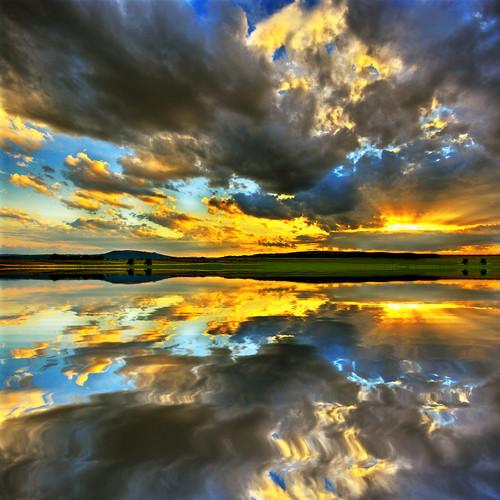 10 nejkrásnějších HDR fotografií
