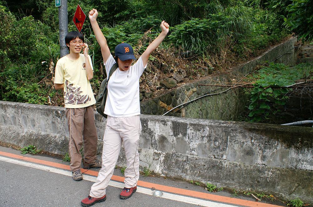 台北市中正山01
