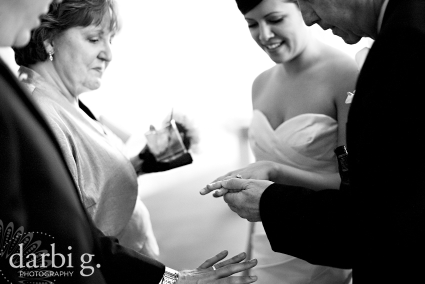 DarbiGPhotography-kansas city wedding photographer-sarahkyle-148