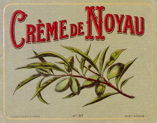 noyaucreme