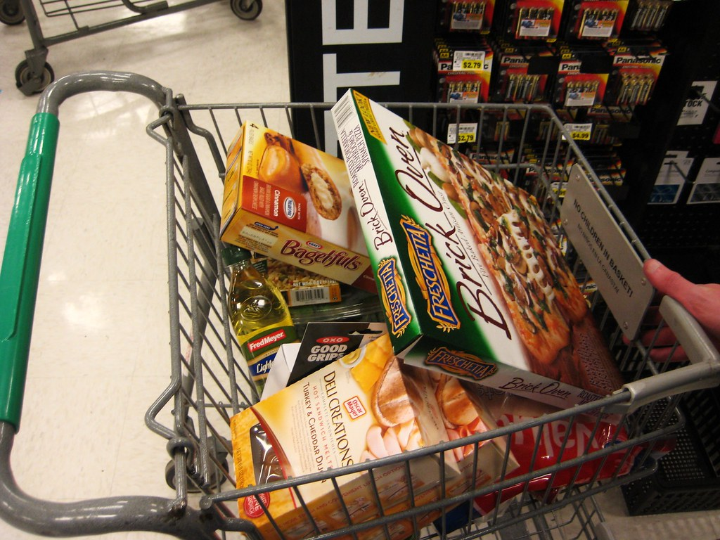 2010-05-08 grocery 002