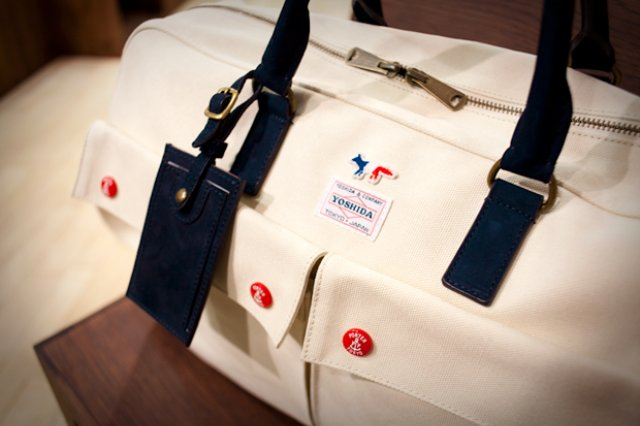 kitsune-yoshida-75th-anniversary-boston-bags-4