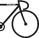 pura bici