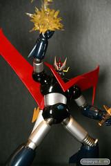 Super Robot Chogokin de Bandai 4621280476_c5199e7b18_m