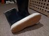 tretorn boots (AS500) Tags: rain boot navy gumboot tretorn skerry reslig