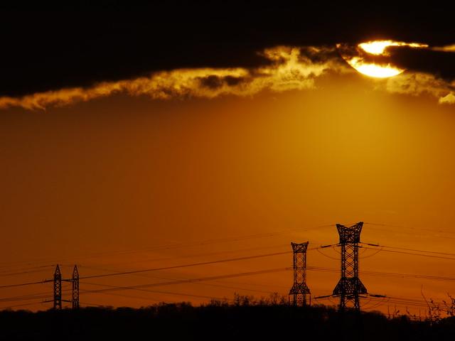 Nikon 400mm f/4.5 + AU-1 (transit de Vénus, 06 juin 2012) 5703359323_a7294e292a_z