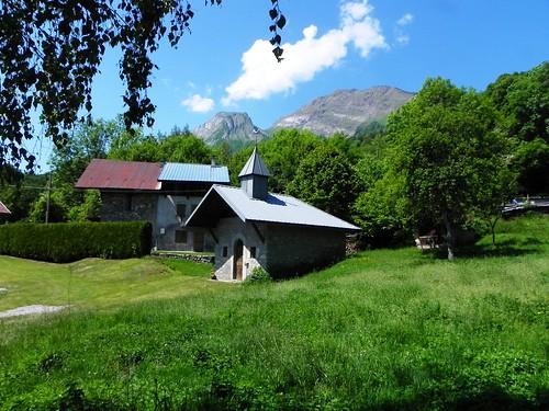 Chapelle au Villard de Marthod - F. du bois 025.jpg