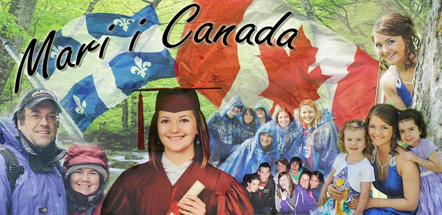 Mari i Canada