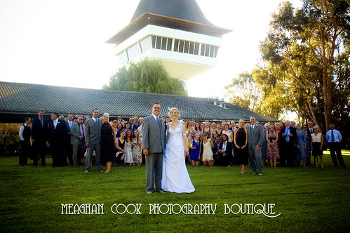 all in - geelong wedding photographer