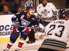 tbirds 055 (Zee Grega) Tags: hockey whl tbirds seattlethunderbirds