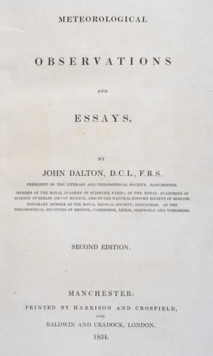 Mixed ability teaching essays - Salon du Dessin