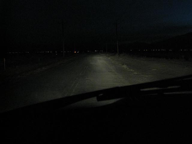 lighting truck lights dodge ram dodgeram powerwagon dodgepowerwagon drivinglights auxilliary hella500 2007dodgeram 2007powerwagon 2007dodgepowerwagon 2007dodge2500
