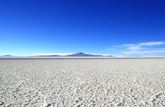 Salar de Uyuni (Madzior & Markus) Tags: cactus de flat salt bolivia salar altiplano uyuni salardeuyuni supershot fishisland goldstaraward