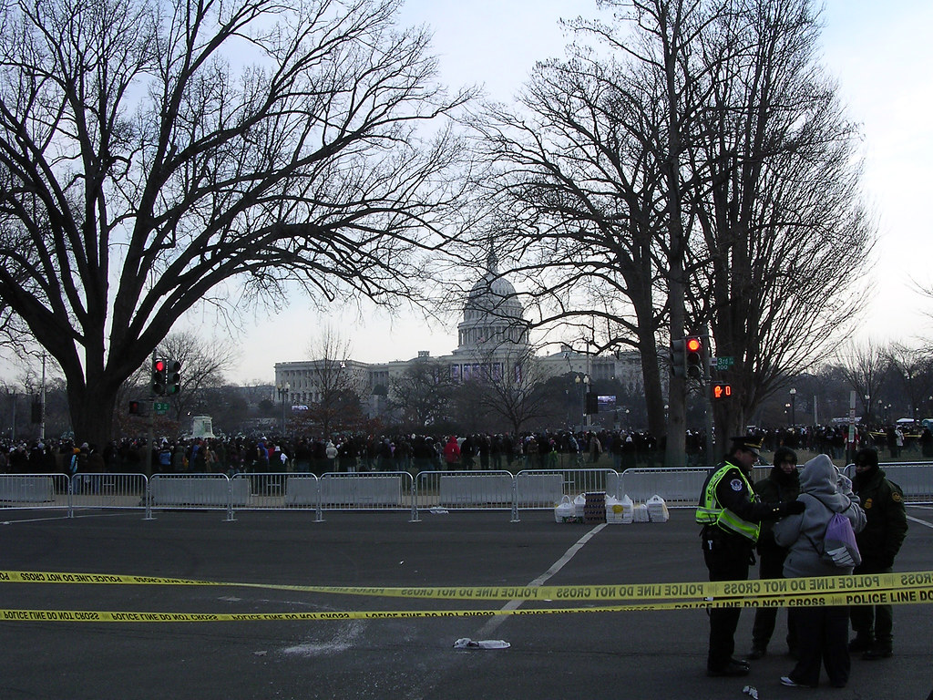 Obama_First_Capitol_Image