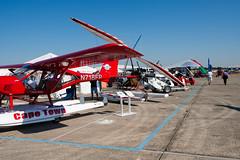 IMG_0935 (Fixed Focus Photography) Tags: usa florida fl sebring lightsportaircraft sportplanes