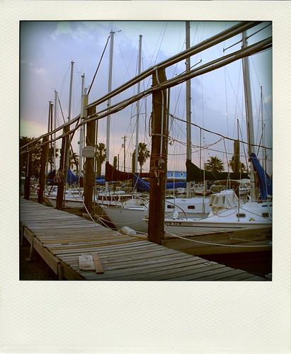 boats-pola