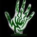 acidhedz hand logo copy