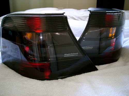 vwvortexcom hella color magic taillights black