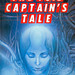 The Void Captain's Tale by Norman Spinrad.