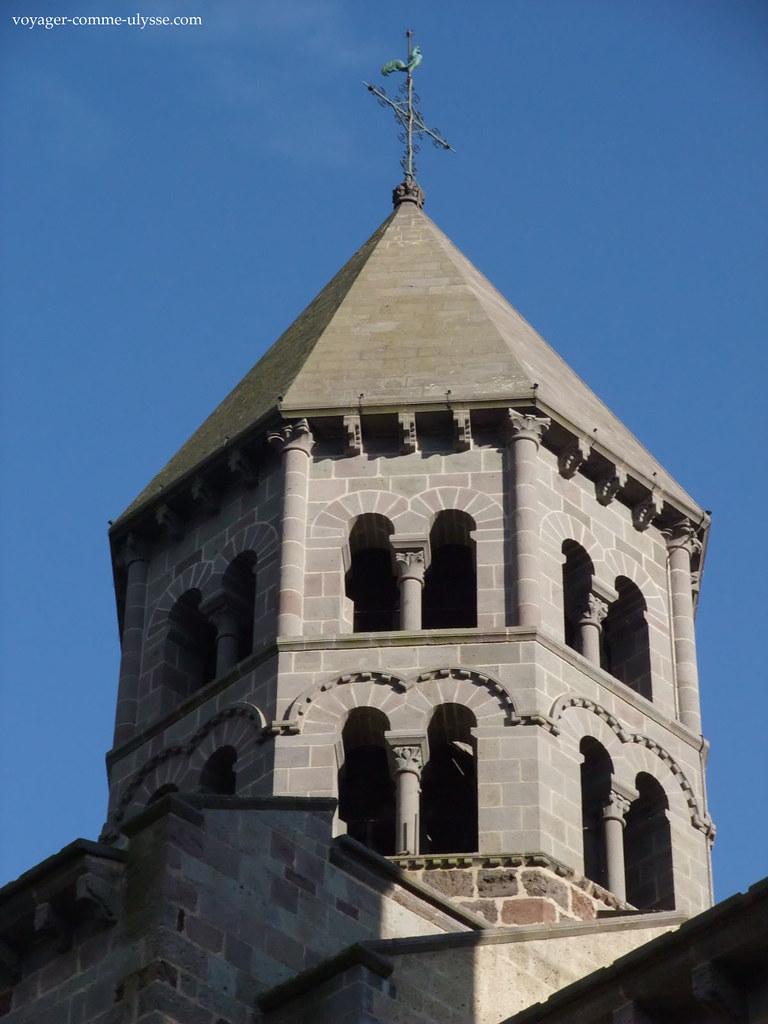 Torre Sineira