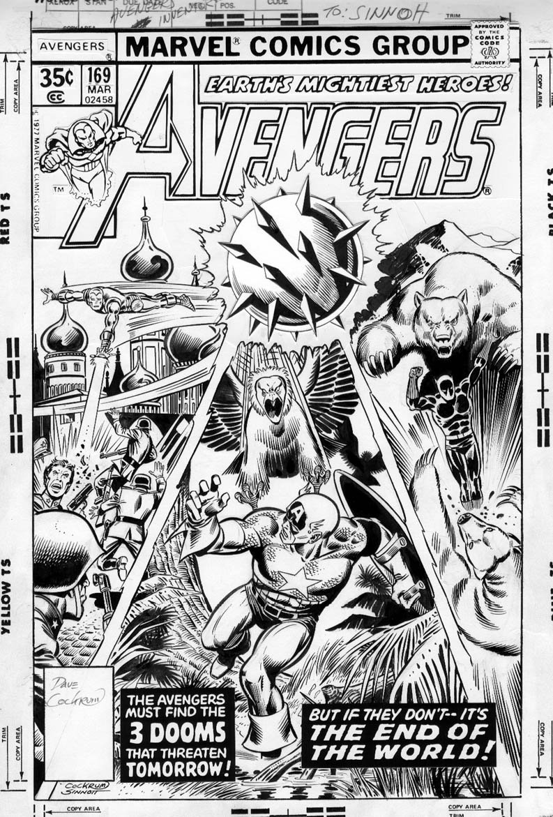 avengers169_cov_cockrum
