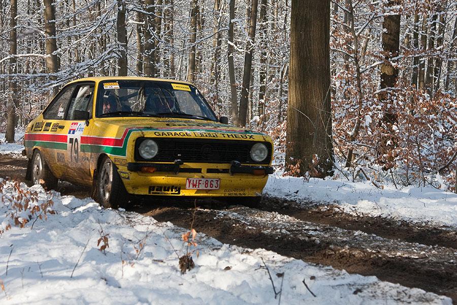 Legend Boucles de Spa 2009 - 14 février 2009 - les photos 3282208949_341ded7e24_o