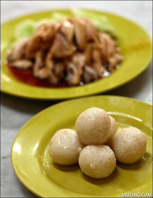 hainan-chicken-rice