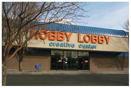 1hobby