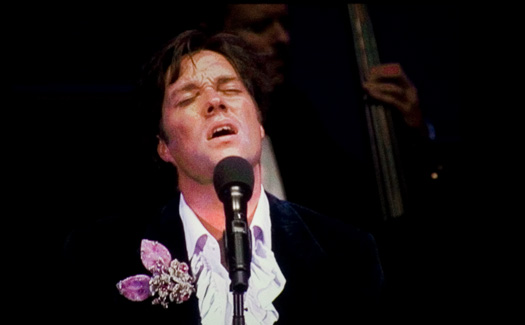 rufus wainwright_0100