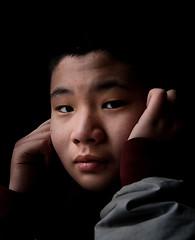 china boy (marcomagrini) Tags: prato cina ragazzo cinese bambino chinaboy theper