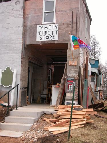 Cardinal Building Materials St Louis Missouri