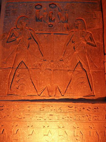 LND_3684 Luxor Temple