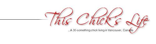 Net Chick banner