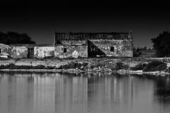 Ruinas IV