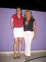 Con Luisa