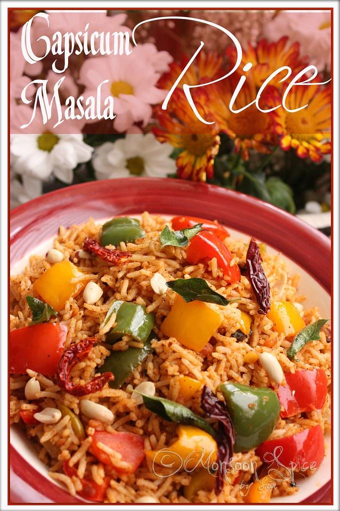 capsicum-masala-rice4