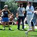 elizabeth keener referees dodgeball