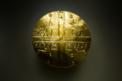 Museum of Gold_6