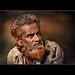 The Rohingya Man