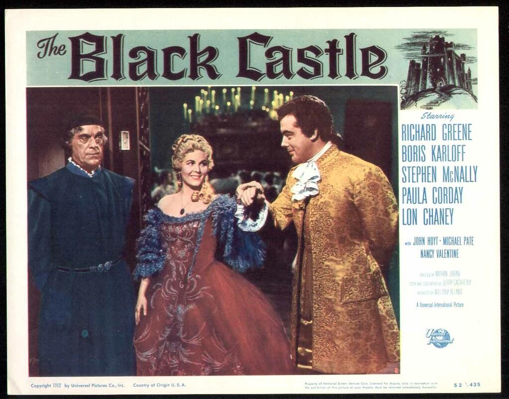 blackcastle_lc2