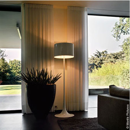 spun-light-f-floor-flos-image3