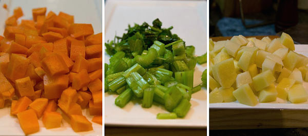 carrot_celery_potato
