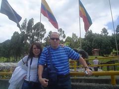 catedral de sal zipaquira colombia