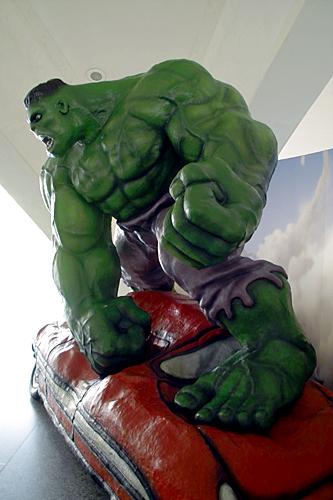 hulk-valencia
