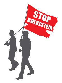 stop_bolkestein01_320