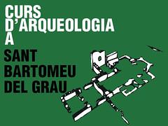 Curs arqueologia 3D