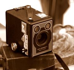 P4305487 (zeze57) Tags: blackandwhite bw monochrome sepia photography olympus e510 blackwhitephotos 15challengeswinner zeze57